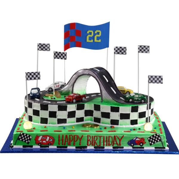 Phenomenal Race Is On Funny Birthday Cards Online Unhofree Goldxyz