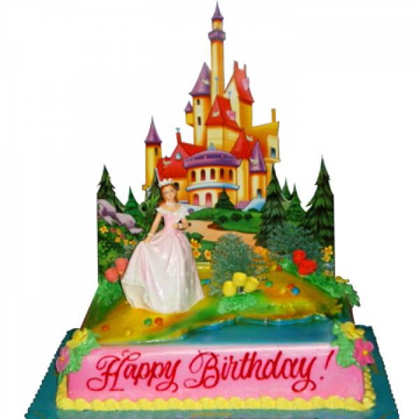 Swell Princess Mia Funny Birthday Cards Online Alyptdamsfinfo