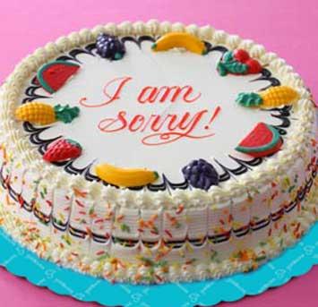 Images Of Goldilocks Birthday Cakes