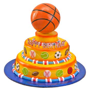 Design Your Own Cake Goldilocks : Goldilocks Birthday Cake For Baby Boy ~ Image Inspiration ...