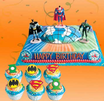 Avengers Birthday Cake Goldilocks Image Inspiration of Cake and